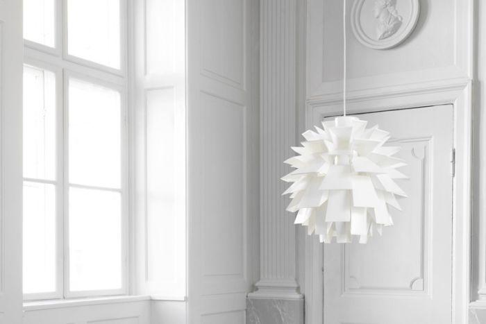 Normann Norm 69 lampe XL