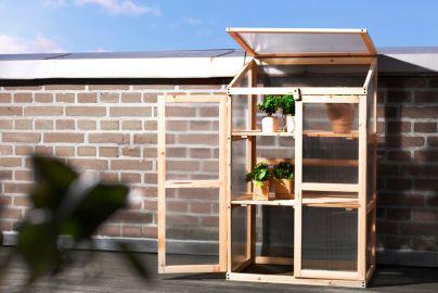 CPH Urban Væksthus
