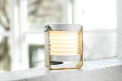 LED lanterne lampe