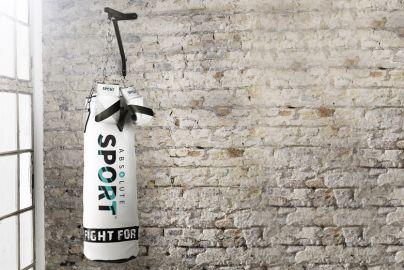 Absolute Sport boksing sæt