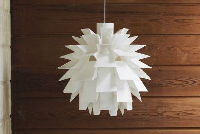 Normann Norm 69 lampe XXL