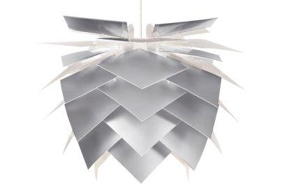 Dyberg Larsen Illumin pendel Aluminium