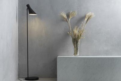 Dyberg Larsen DL12 gulvlampe