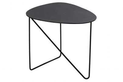 LIND DNA Coffee Table Curve M Hippo