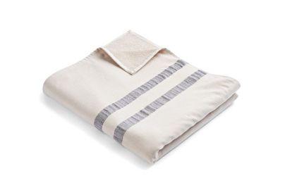 Skagerak strandhåndklæde