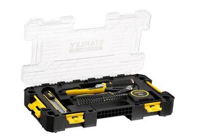 Stanley Fatmax PRO-STACK værktøjskasse -  44 dele