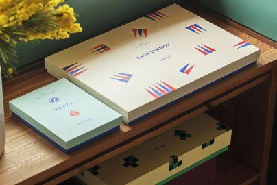 Hay Play spilpakke med backgammon, yatzy og skak