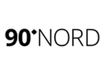 90° NORD