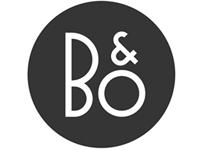 Firmagaver fra Bang & Olufsen_B&O