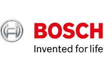 Firmagaver fra Bosch