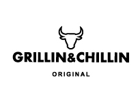 Grillin and Chillin - Firmagaver