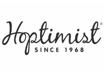 Firmagaver fra Hoptimist