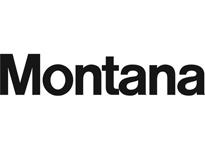 Montana Designprodukter - Køb firmagaven hos GaveFabrikken