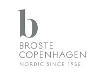 Firmagaver fra Broste Copenhagen