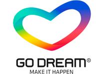 Go Dream oplavelsespakker
