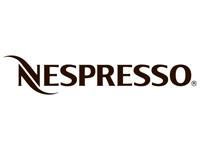 Firmagaver fra Nespresso